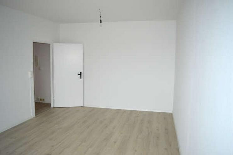 Bild 2: Modernisierte 1-Zimmerwohnung mit Herd