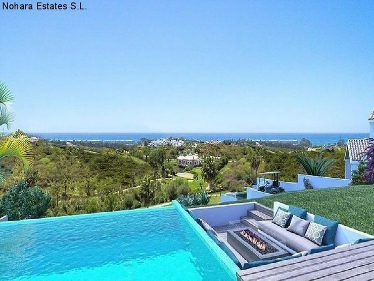 Bild 6: Villa The Heights