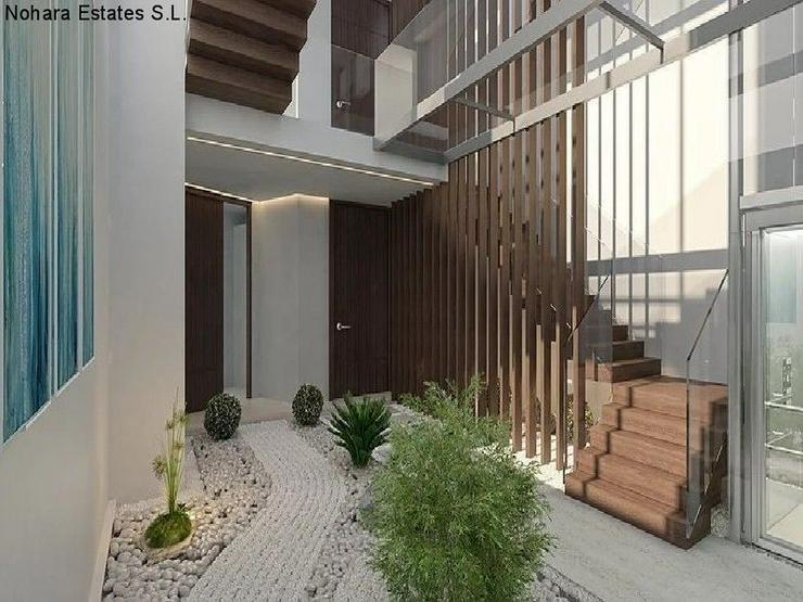 Bild 2: Villa The Heights