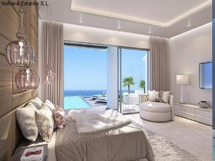 Bild 4: Villa The Heights