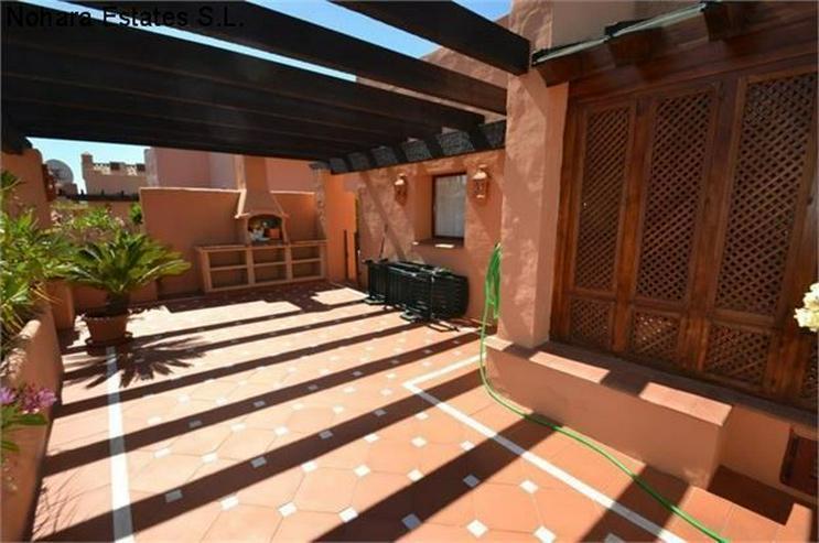 Bild 6: Penthouse , 3 bedrooms in Elviria