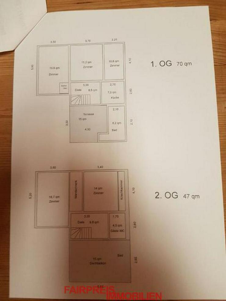 Sie möchten ein Haus mit zweistelliger Rendite? Dann aber schnell!!