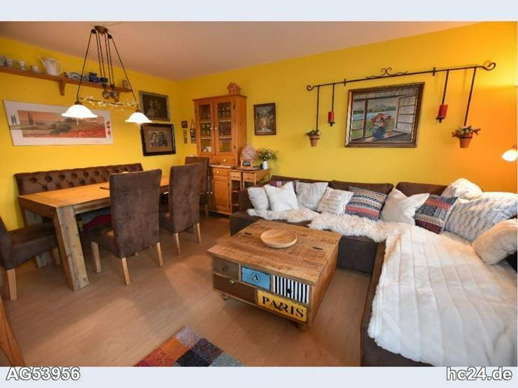 2 WG Zimmer befristet zu vermieten in 3 Zi. Wohnung in Kempten Steufzgen ab März 19 - Wohnen auf Zeit - Bild 1
