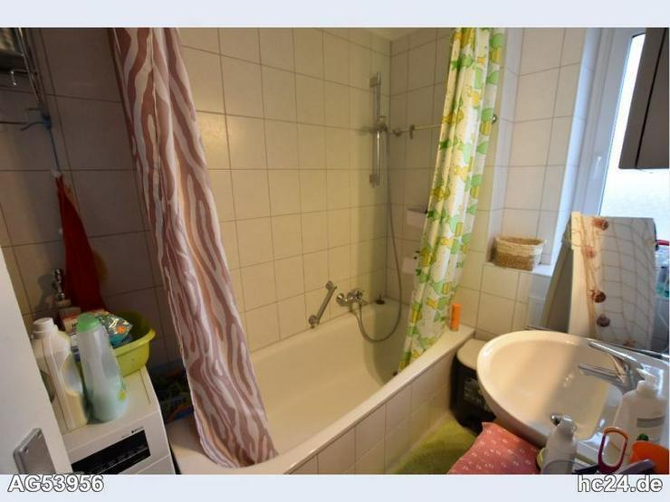 Bild 6: 2 WG Zimmer befristet zu vermieten in 3 Zi. Wohnung in Kempten Steufzgen ab März 19