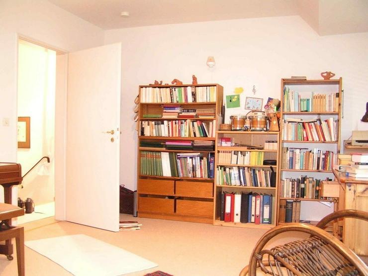 Bild 7: Ruhige drei Zimmer Wohnung in Husum Rödemis