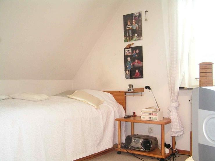 Bild 17: Ruhige drei Zimmer Wohnung in Husum Rödemis