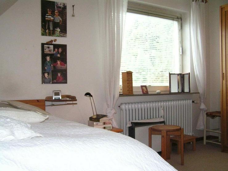 Bild 16: Ruhige drei Zimmer Wohnung in Husum Rödemis