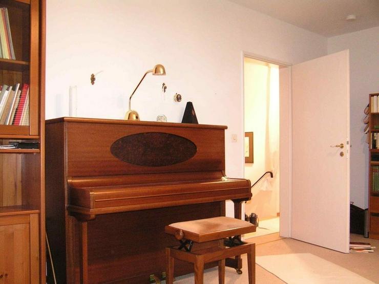 Bild 6: Ruhige drei Zimmer Wohnung in Husum Rödemis