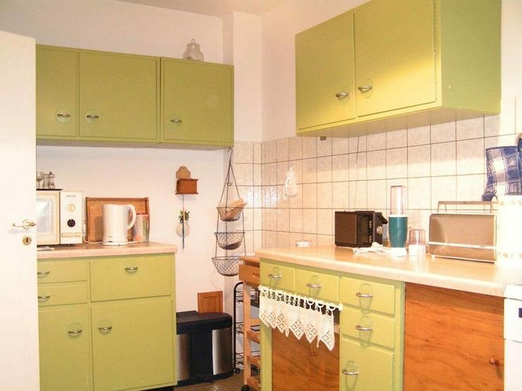 Bild 9: Ruhige drei Zimmer Wohnung in Husum Rödemis