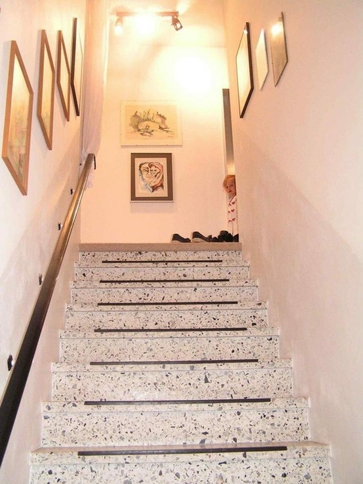 Bild 2: Ruhige drei Zimmer Wohnung in Husum Rödemis