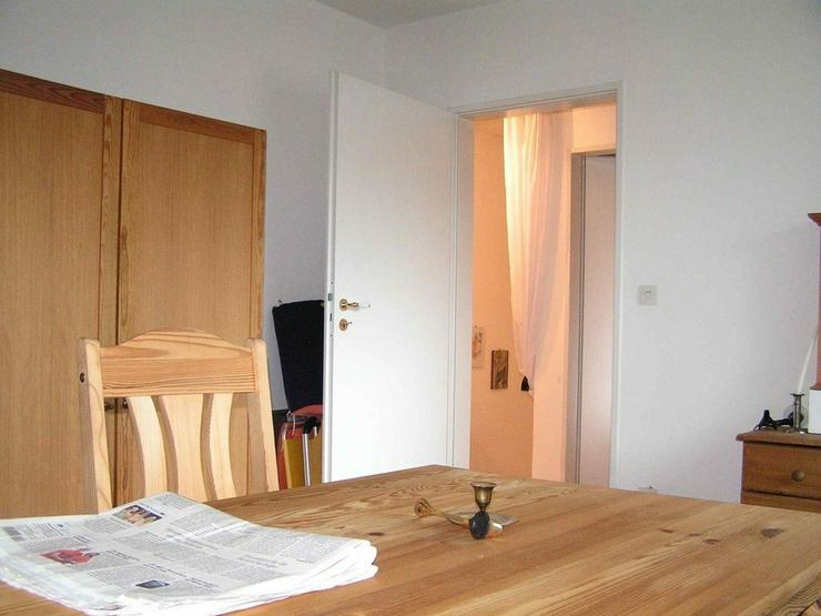 Bild 18: Ruhige drei Zimmer Wohnung in Husum Rödemis