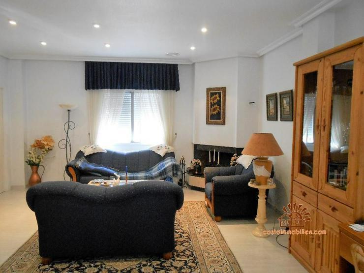Bild 4: Villa in Benferri