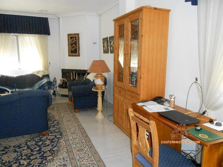 Bild 3: Villa in Benferri