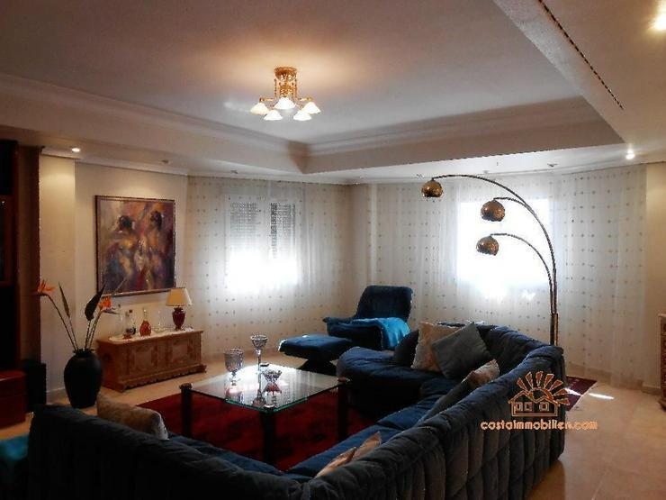 Bild 4: GROSSE PREISREDUZIERUNG!! Villa mit Gästewohnung in Benferri