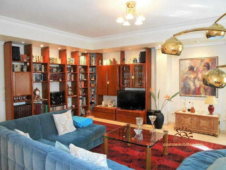 Bild 6: GROSSE PREISREDUZIERUNG!! Villa mit Gästewohnung in Benferri