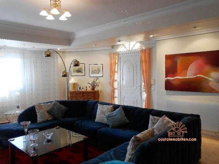 Bild 5: GROSSE PREISREDUZIERUNG!! Villa mit Gästewohnung in Benferri