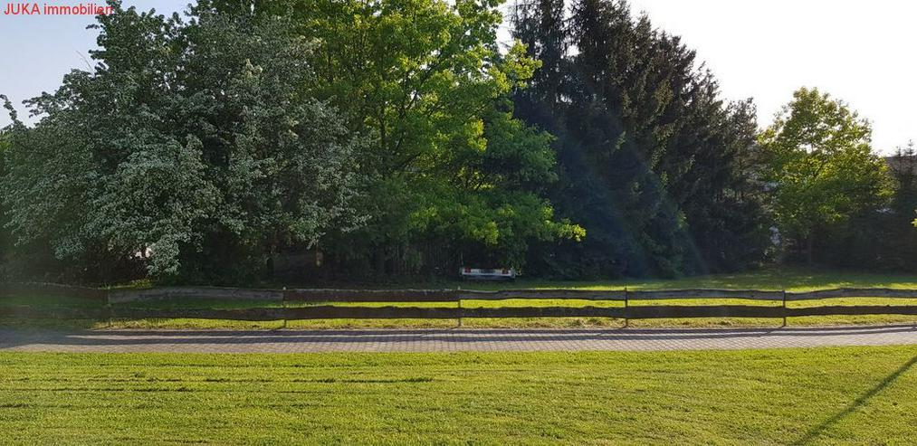 Schönes Baugrundstück in TOP Lage ORTSEINGANG KREISVERKEHR - Grundstück kaufen - Bild 1