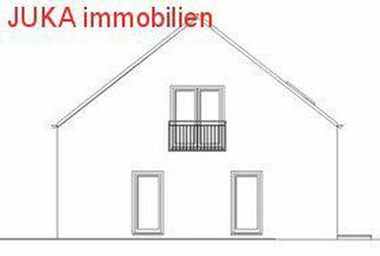Bild 6: Satteldachhaus 150 in KFW 55, Mietkauf/Basis ab 626,-EUR mt.
