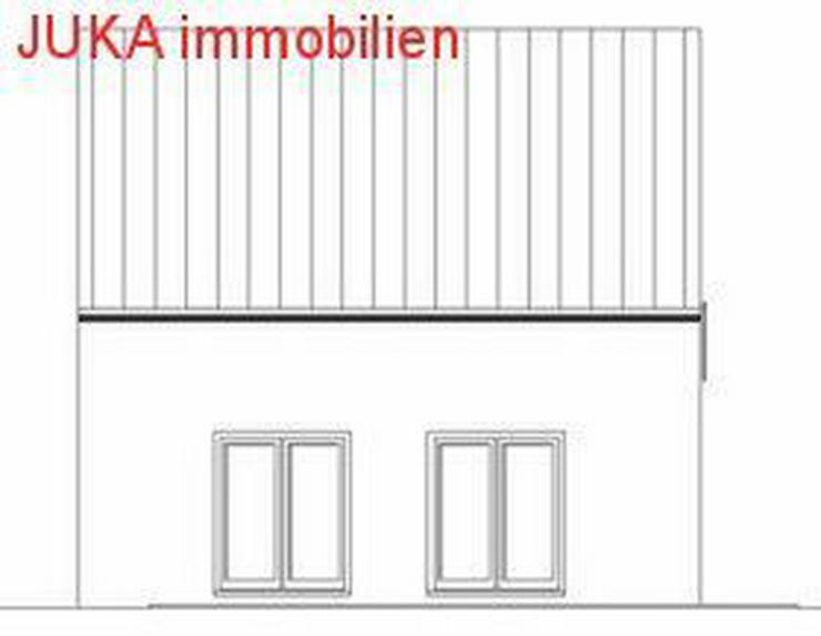 Bild 5: Satteldachhaus 150 in KFW 55, Mietkauf/Basis ab 626,-EUR mt.