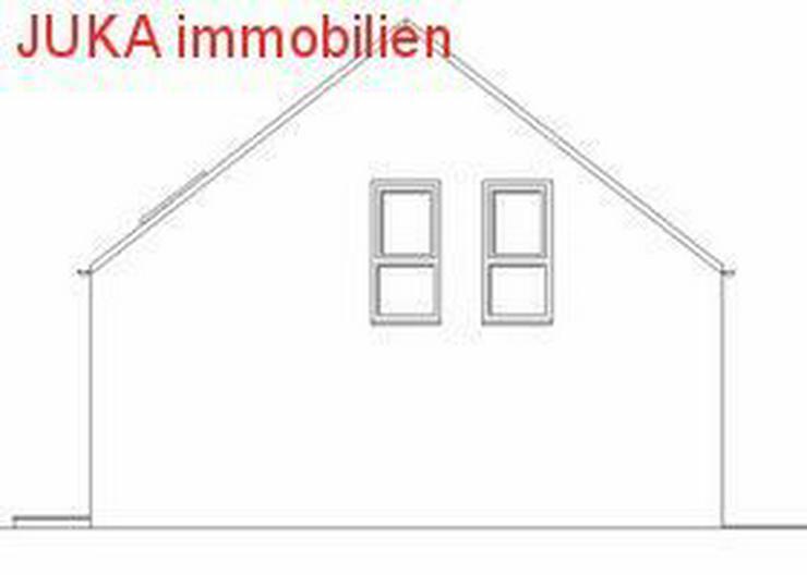 Bild 3: Satteldachhaus 150 in KFW 55, Mietkauf/Basis ab 626,-EUR mt.