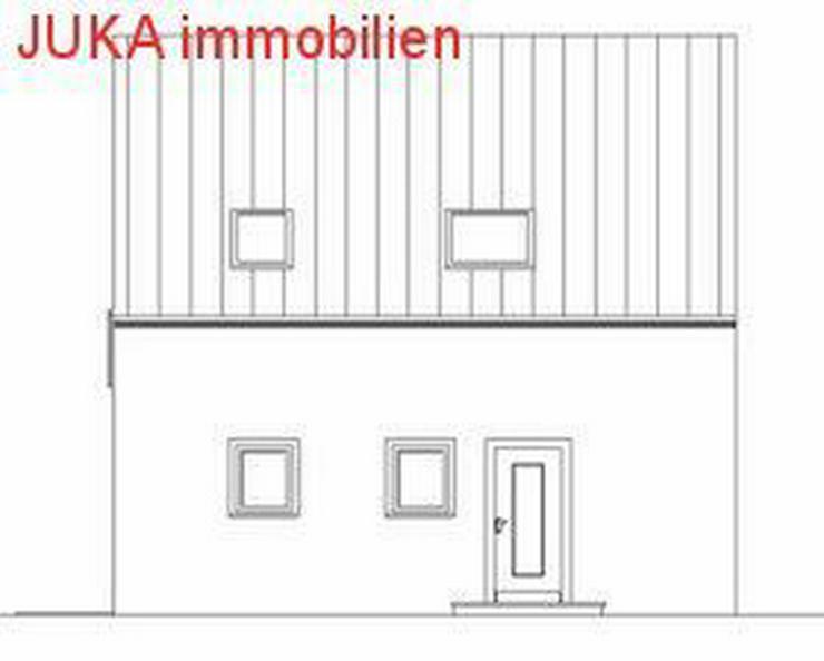 Bild 4: Satteldachhaus 150 in KFW 55, Mietkauf/Basis ab 626,-EUR mt.