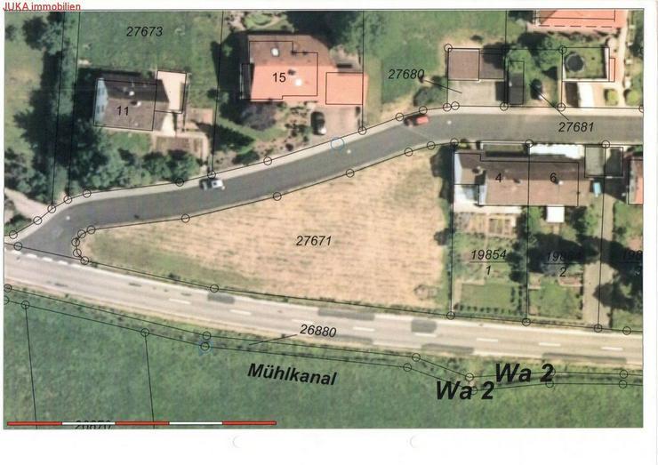 Schönes Baugrundstück in TOP Lage Dertingen 45Euro qm