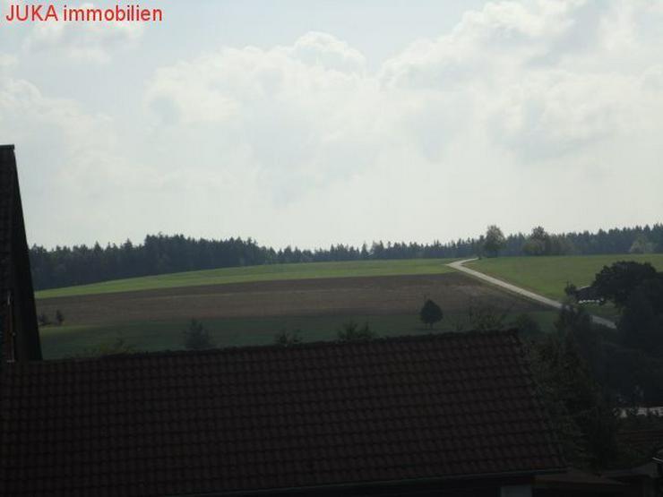 1490 qm Bauland mit Fernblick !! - Grundstück kaufen - Bild 1