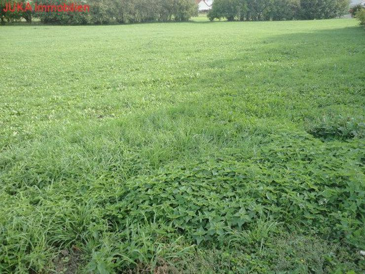 1100 qm Baugrundstück !! - Grundstück kaufen - Bild 1