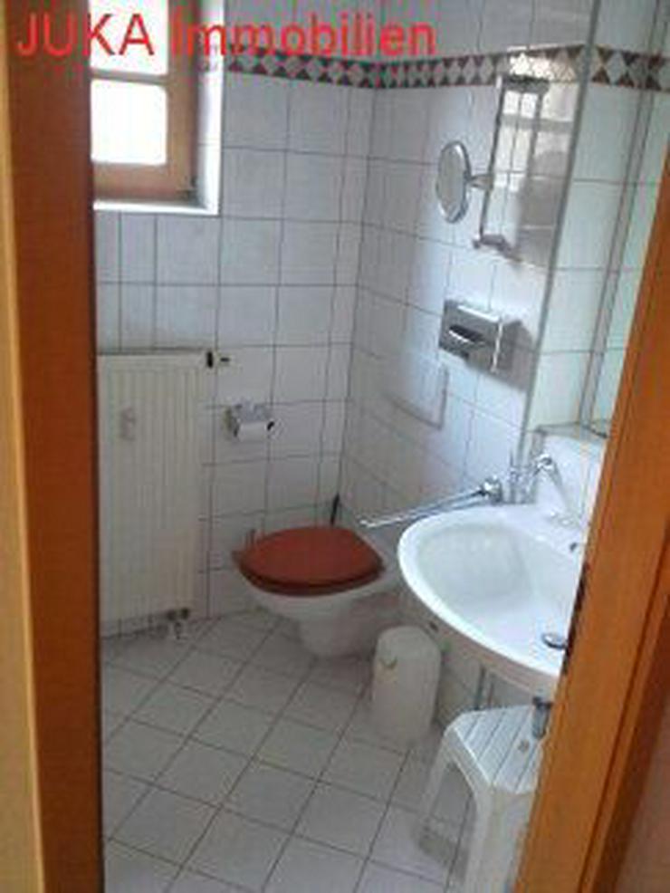 """Ferienwohnung 1-Zimmer-Appartment """"günstig"""" zu Erwerben"""