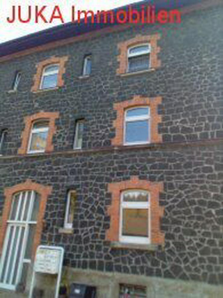 Bild 6: Mehrfamilienhaus mit 8 Wohneinheiten und Garagenanlage sucht Anleger