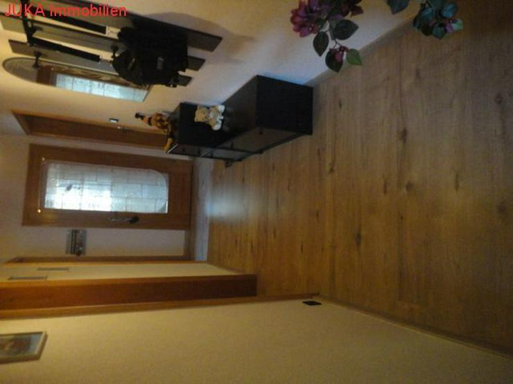 Bild 6: Eigentumswohnung mit Gartenanteil in einem 2 Familienhaus!!