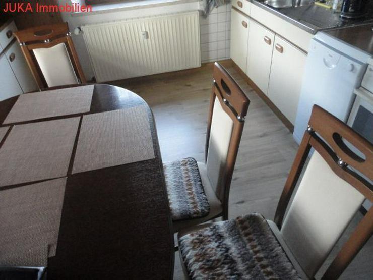 Bild 3: Eigentumswohnung mit Gartenanteil in einem 2 Familienhaus!!