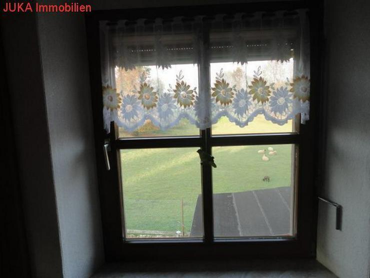 Bild 4: Eigentumswohnung mit Gartenanteil in einem 2 Familienhaus!!