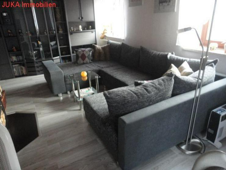 Eigentumswohnung mit Gartenanteil in einem 2 Familienhaus!! - Wohnung kaufen - Bild 1
