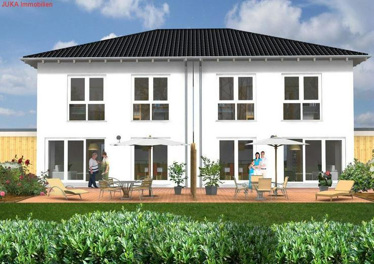 Baugrundstück in Wendelstein- Großschwarzenlohe
