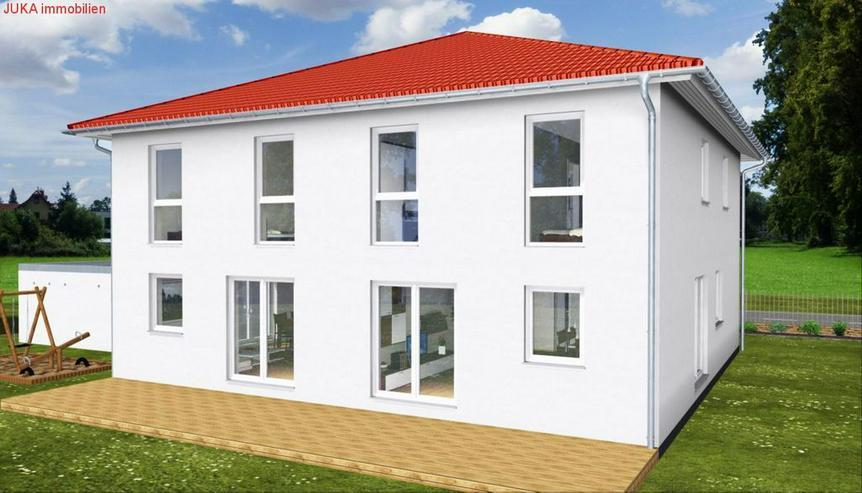 Toscanahaus 112 in KFW 55, Mietkauf ab 627,-EUR mt. - Haus mieten - Bild 1