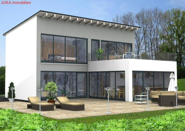 Bild 5: Energie *Speicher* Haus 130 in KFW 55, Mietkauf ab 768,-EUR mtl.