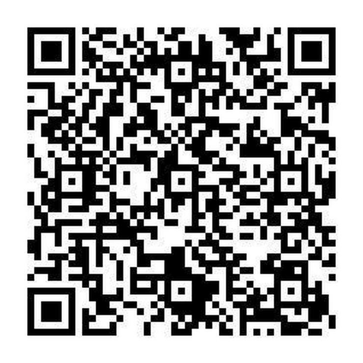 Doppelhaushälfte Energie *Speicher* Haus 130 in KFW 55, Mietkauf ab 890,-EUR mtl. - Haus mieten - Bild 1