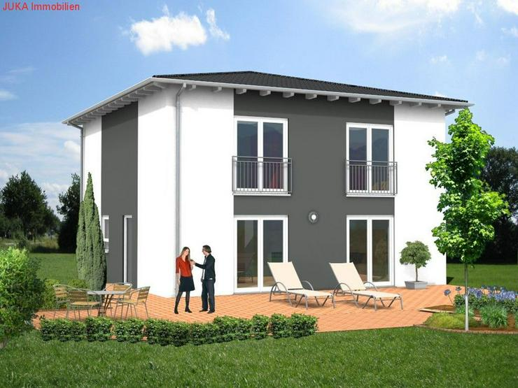 Energie *Speicher* Haus * individuell planbar * 130qm KFW 55, Mietkauf - Haus mieten - Bild 1