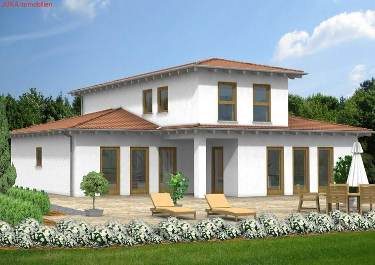 Bild 5: Energie *Speicher* Haus individuell planbar 130 in KFW 55, Mietkauf ab 910,-EUR mtl.