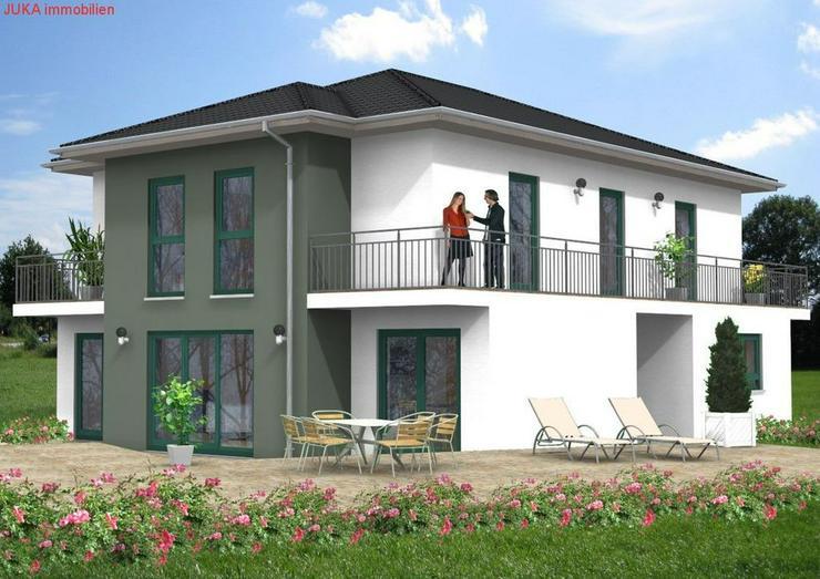 Bild 2: Energie *Speicher* Haus individuell planbar 130 in KFW 55, Mietkauf ab 910,-EUR mtl.