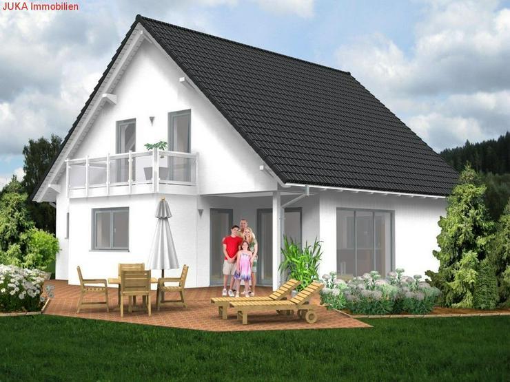 Energie *Speicher* Haus * individuell plnbara * 130qm KFW 55, Mietkauf - Haus mieten - Bild 1