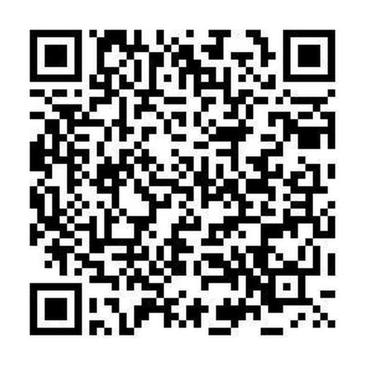 Energie *Speicher* Haus * individuell plnbar * 130qm KFW 55, Mietkauf - Haus mieten - Bild 1