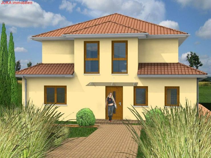 Bild 2: Energie *Speicher* Haus individuell planbar 130qm KFW 55, Mietkauf