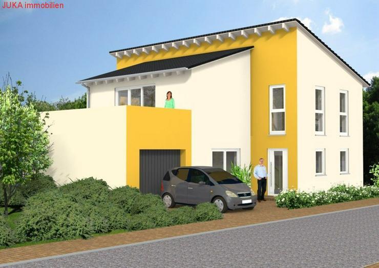 Bild 5: Energie *Speicher* Haus individuell planbar 130qm KFW 55, Mietkauf