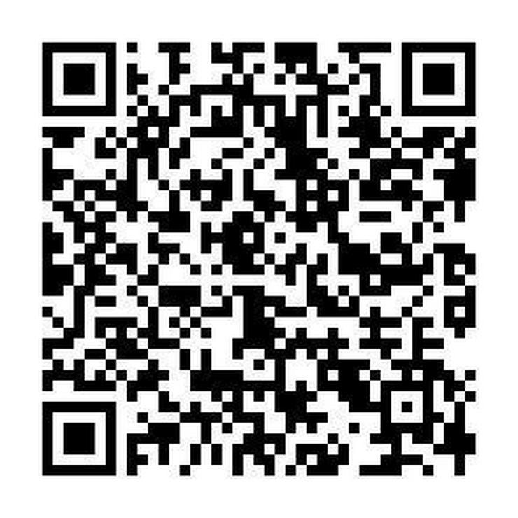 Energie *Speicher* Haus individuell planbar KFW 55, Mietkauf - Haus mieten - Bild 1