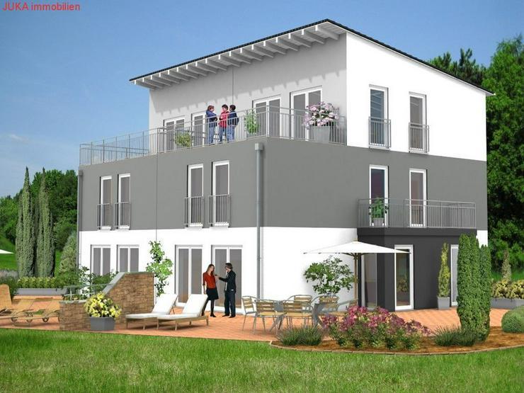 Energie *Speicher* Haus 195QM in KFW 55, Mietkauf ab 1026,-EUR mtl.