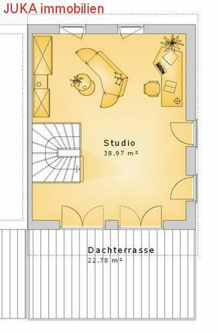Bild 4: Energie *Speicher* Haus 195QM in KFW 55, Mietkauf ab 1026,-EUR mtl.