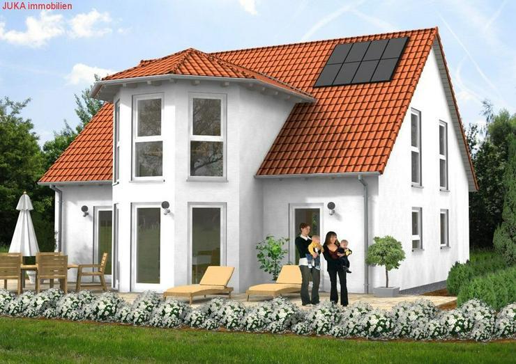 Bild 2: Energie *Speicher* Haus 160 in KFW 55, Mietkauf *INDIVIDUELL + SCHLÜSSELFERTIG *. ** JETZ...