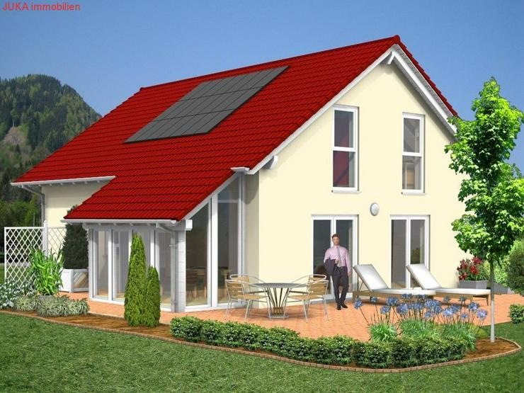 Bild 2: Energie *Speicher* Haus 130 in KFW 55, Mietkauf ab 990,-EUR mtl.